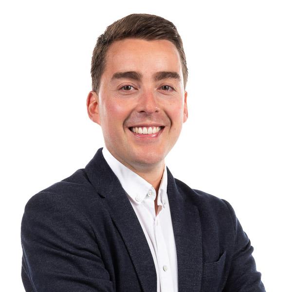 Kevin Schlüter