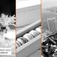 Nous accompagnons trois nouvelles start-up : Swiss Eco Farms, Maison Amarella et Cruizador