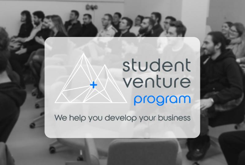 Fri Up et la HES-SO Fribourg lancent le student venture program pour soutenir l'entrepreneuriat étudiant