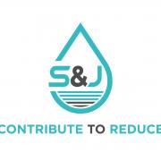 Simon & Josef propose un service de chambre écologique pour les hôtels