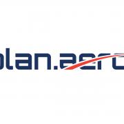 plan.aero a développé une application pour digitaliser l'aviation générale