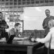 Année record pour l'entrepreneuriat fribourgeois
