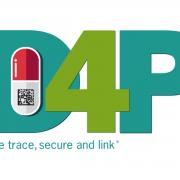 D4P - Dose for Patient propose un app mobile pour tracer les médicaments suisses de la commande à la prise du patient